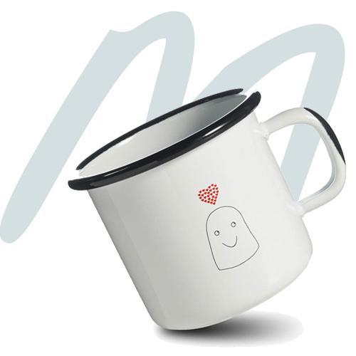 mug-love_secondaire