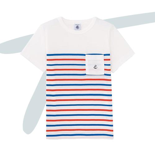 tee-shirt-garcon-petitbateau