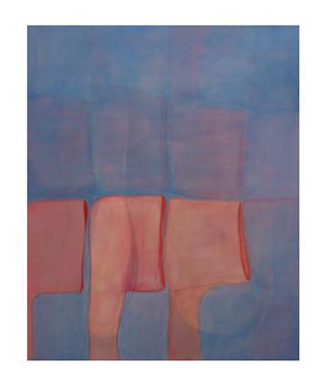sans titre | Julia Scalbert