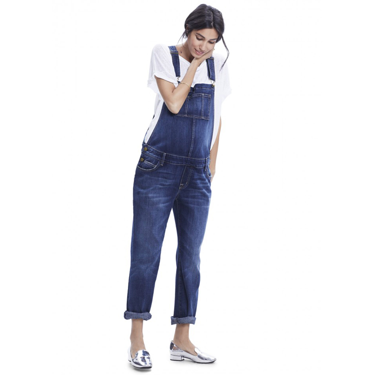 Hatch_overall_026_lr