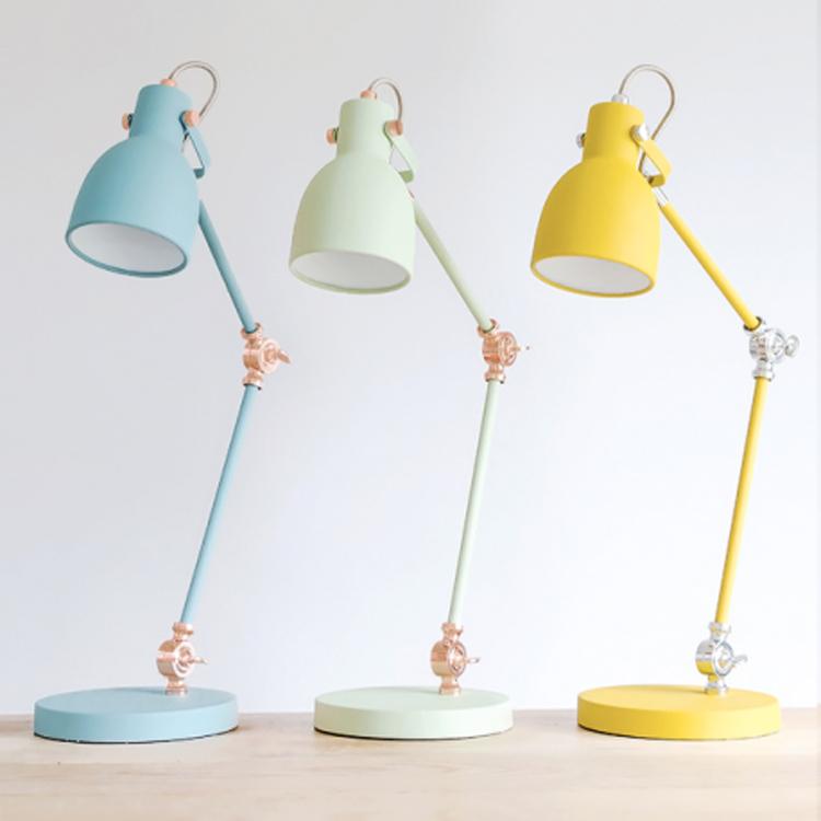 Lampe-wildwood-botw