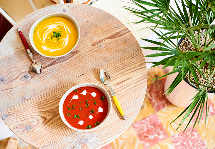 What-are-Detox-soups
