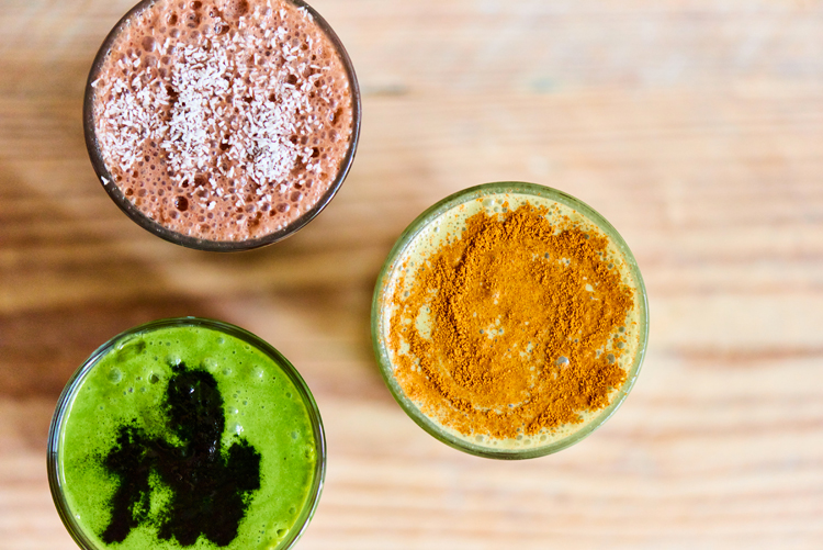 What-are-superfood-smoothies-horizontaal-(1)