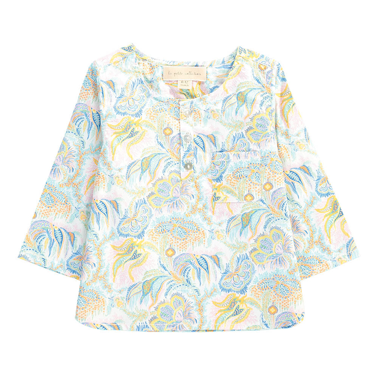 blouse-boutonnee-liberty--smallable