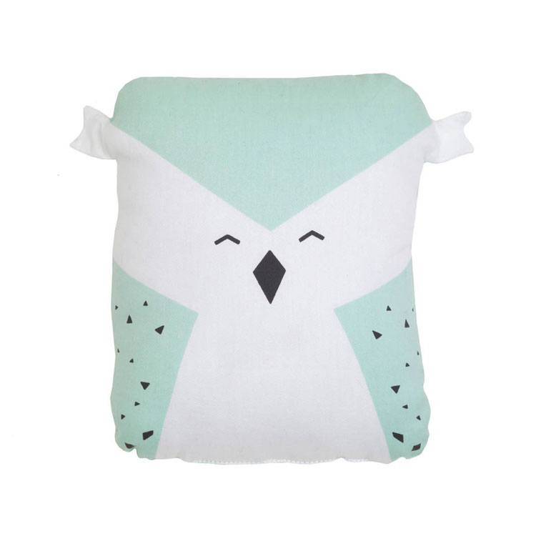 coussin-animal-hiboux-smallable