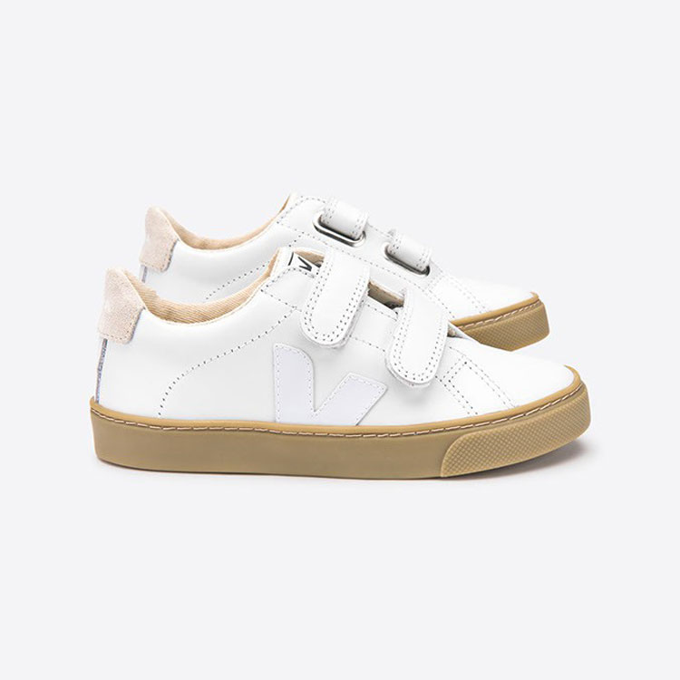 esplar-velcro-leather-extra-white-natural