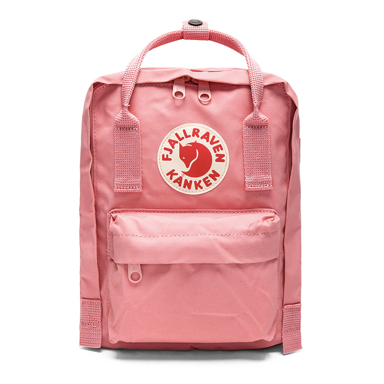 fjallraven-rose-revolveclothing