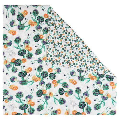 https://soi-paris.com/fr/foulards-ah16/46-foulard-soie-imprime-artichauts.html#/4-taille-tu