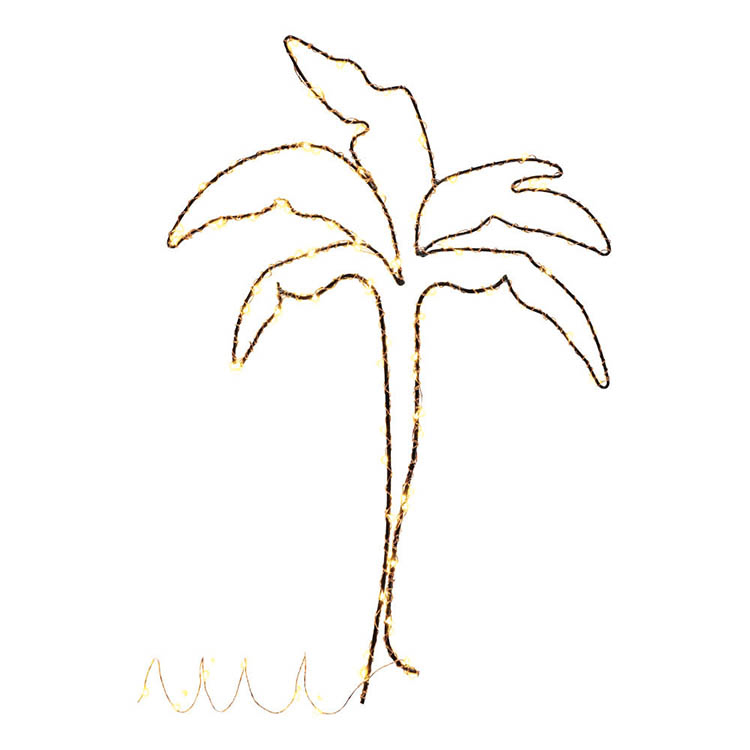 palmier-lumineux-exclu-zoe-rumeau-x-bonton-x-smallable