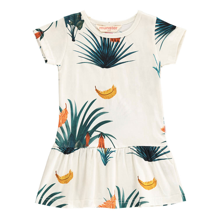 robe-tropicale-bells-fille