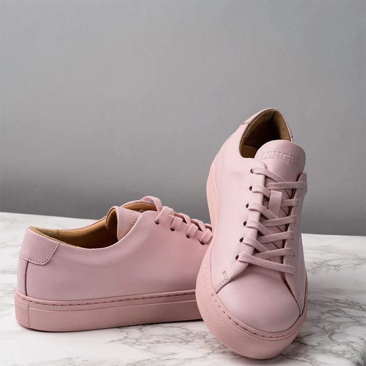 sneakers-lenger
