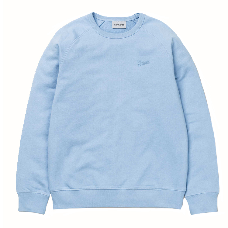 strike-sweatshirt-glacier-170