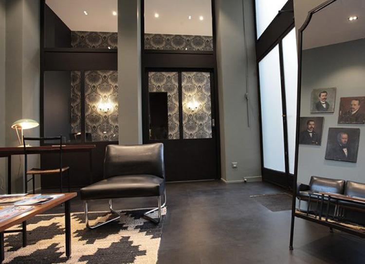 Ambiance-boutique-Heureux-comme-un-Prince-2-600x435