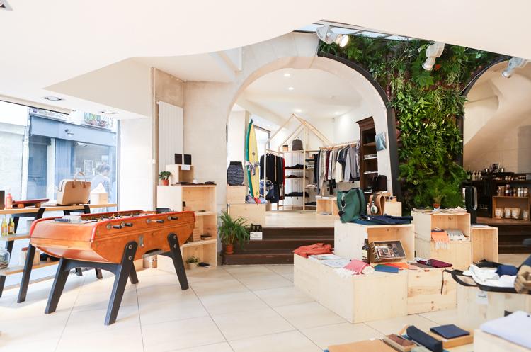 La-Garconniere-boutique3_Lpadl