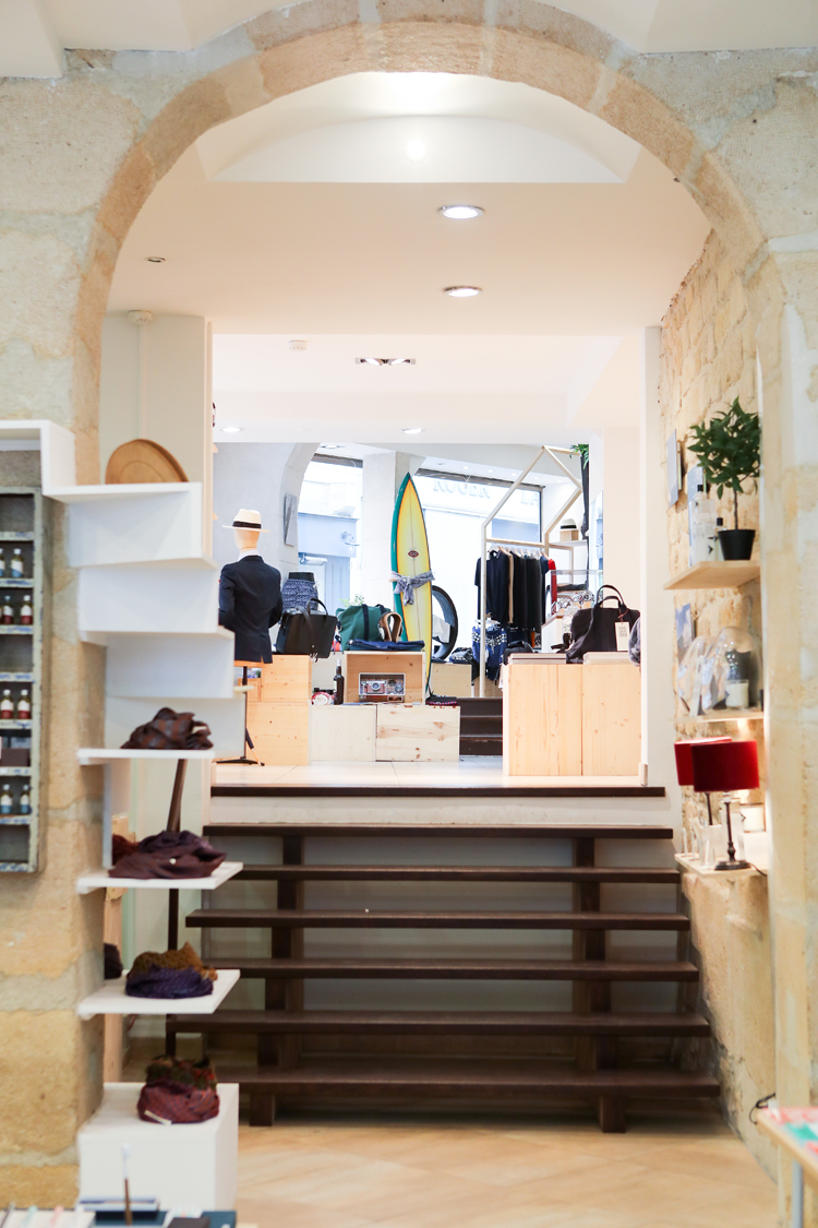 Le petit atelier de louise city guide la gar onni re paris - La garconniere paris ...