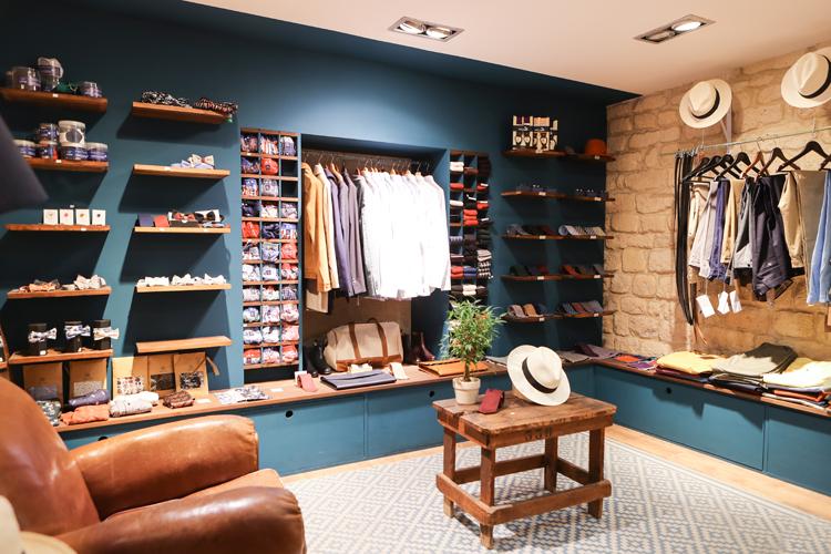 La-Garconniere-boutique7_Lpadl
