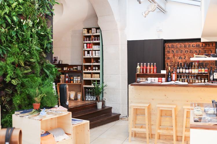 La-Garconniere-boutique9_Lpadl