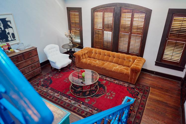 PenthouseSuite2-HotelHavana