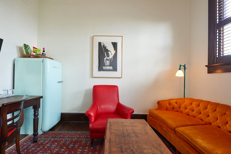 TerraceSuite2-HotelHavana