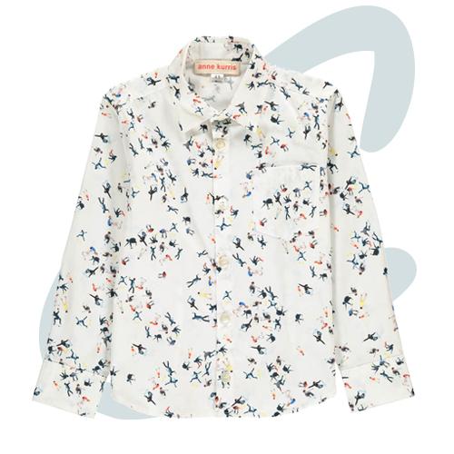 chemise-skaters-felix-annekuris