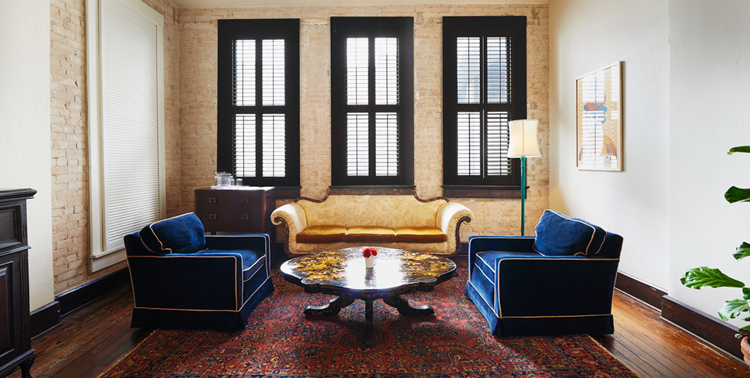 grand-suite-lounge-HotelHavana