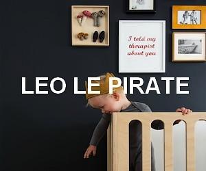 leolepirate