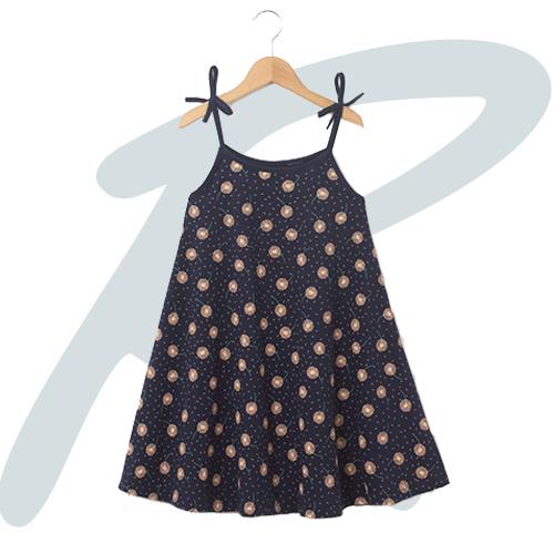r-essentiel-robe-imprimé