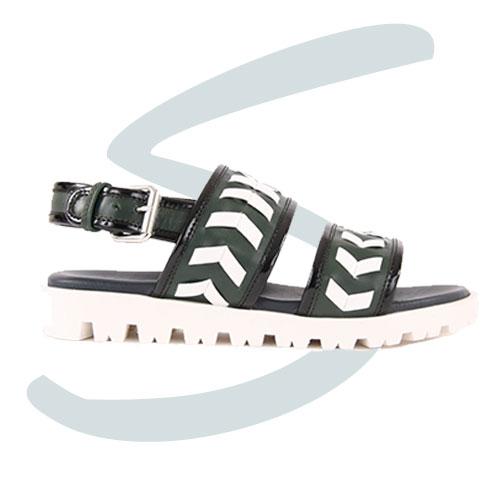 sandales-cuir-swilly-blanc
