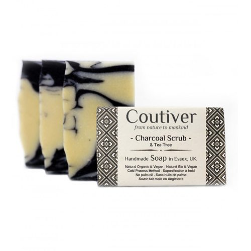 savon-vegan-charcoal-scrub-tea-tree-coutiver