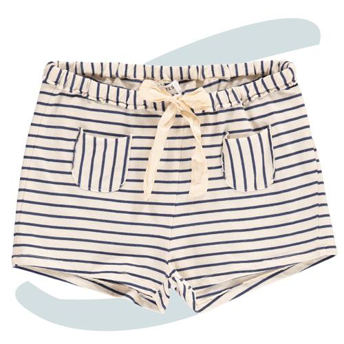 short-raye-poches-babe-and-tess