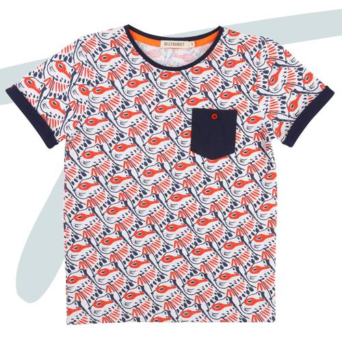 t-shirt-allover-leopard-masque-billybandit