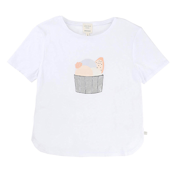 t-shirt-glace_CARREMENT-BEAU_SMALLABLE