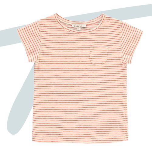 t-shirt-lin-coton-raye-avocado-caramel