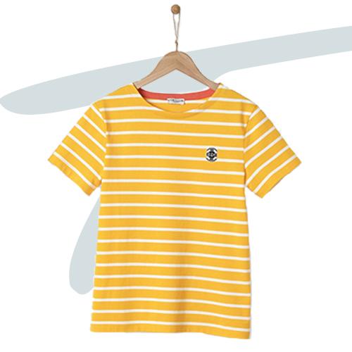 tee-shirt-mariniere-garcon