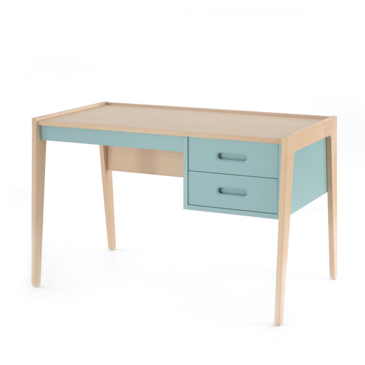 desk-kids-green-1--nobodinoz