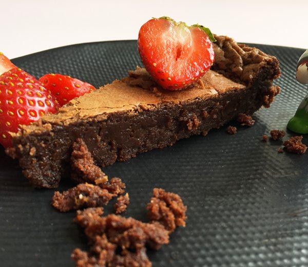 ©LPADL-le-fondant-au-chocolat-de-billieblanket