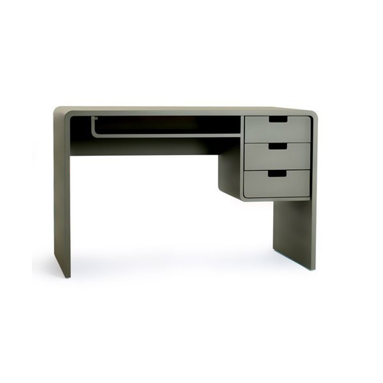 llp-thickbox_default-Bureau-L65-laurette