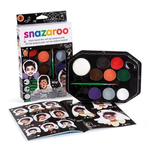 LPADL-snazaroo2