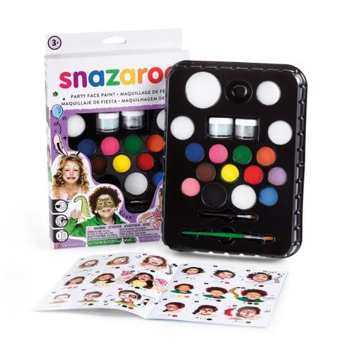 LPADL-snazaroo3