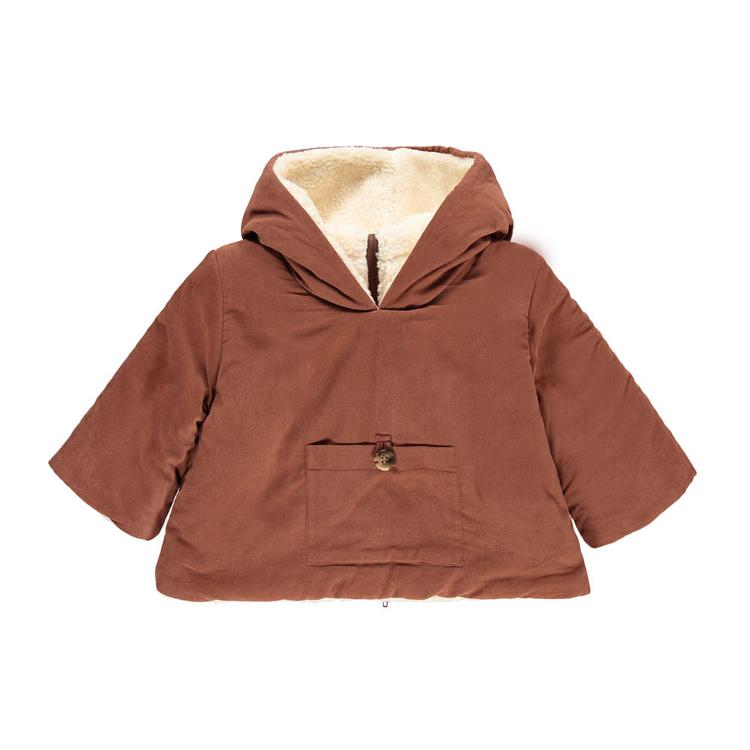 manteau-burnou-velours-fourre-camion-bonton