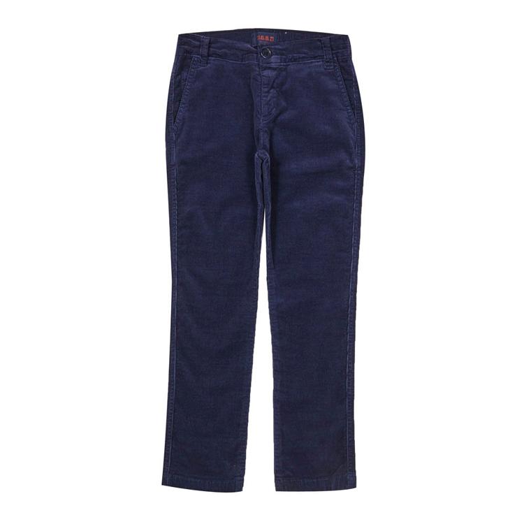 pantalon-velours-MAAN