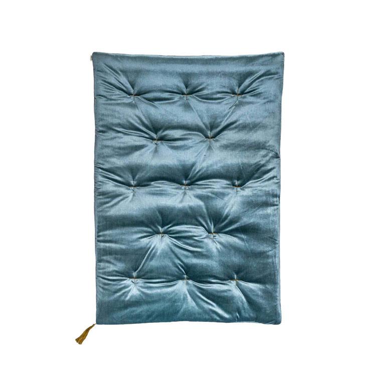textile-futon-velvet-bleu-numero-74-z