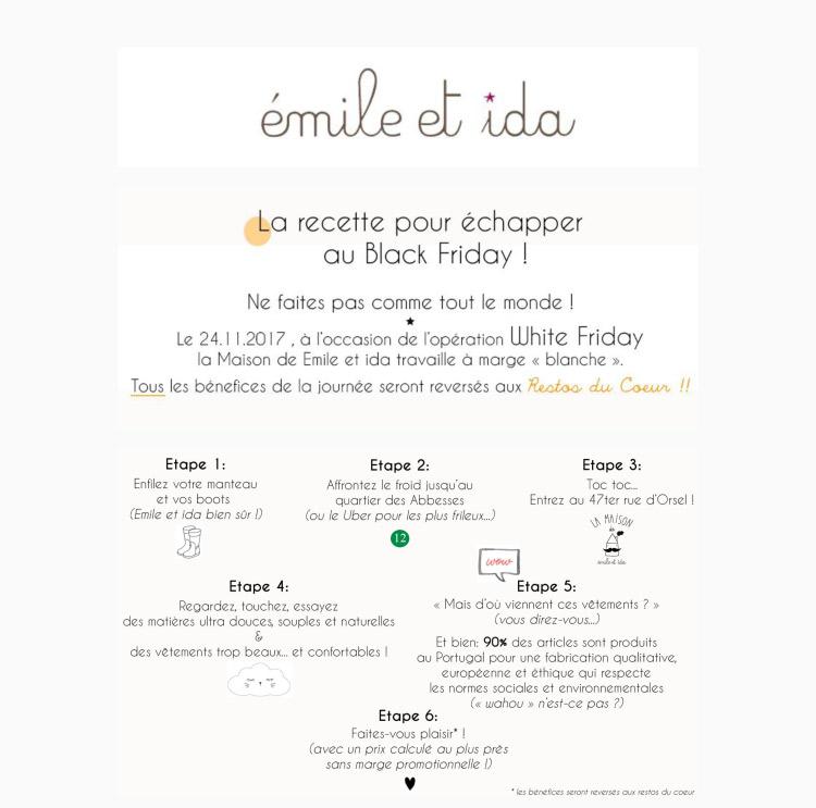 La-recette-pour-échapper-au-Black-Friday-![4]