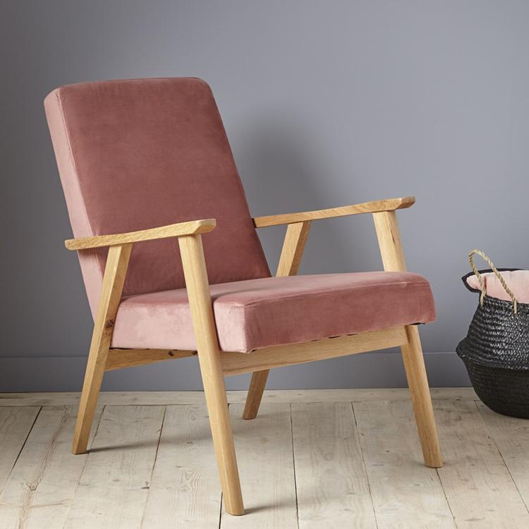 fauteuil-retro-cyrillus