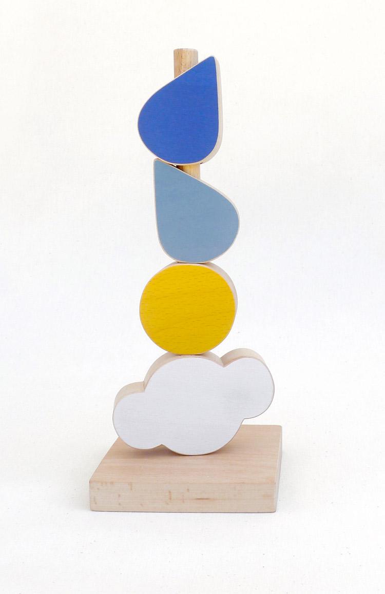 LEO-LE-PIRATE-43,90-euros-Jeu-à-empiler-The-Wandering-Workshop-attrape-le-nuage---43,90-€