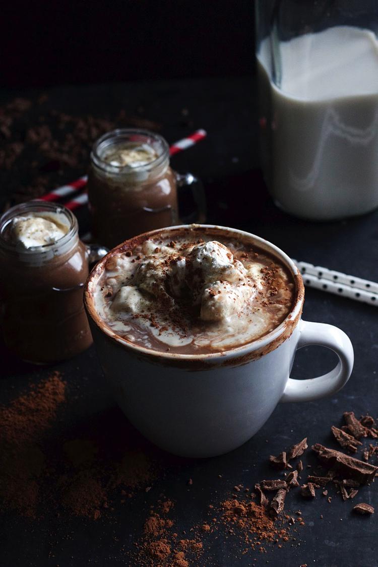 Boozy-Hot-Chocolate-with-Vanilla-Bean-Whipped-Cream-9