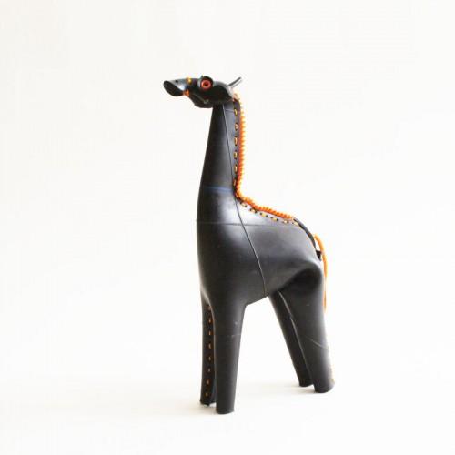La giraffe ©RIKA