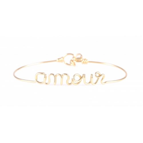 https://www.atelierpaulin.com/fr/bracelets-les-intemporels/1-bracelet-amour.html
