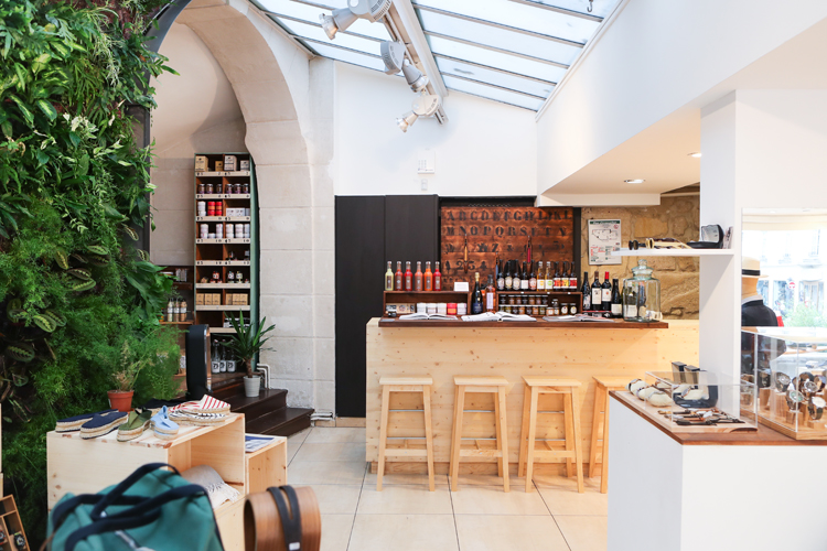 La-Garconniere-boutique8_Lpadl