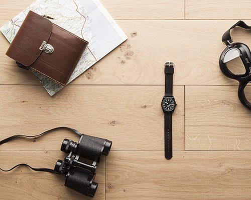https://www.lapetiteattention.com/la-boutique/214-la-montre-noire-lexon.html